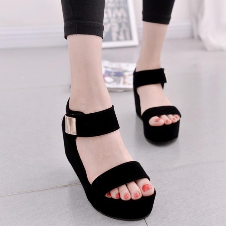 Summer-Platform-font-b-Wedges-b-font-font-b-Sandals-b-font-Fashion-Women-s-Shoes
